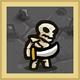 MiniBox Skeleton.png