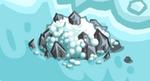 Scn SnowGolem.png