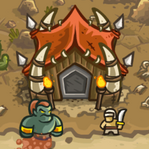 Tower Mercenary Camp.PNG
