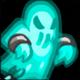 Minibox GhostV.png