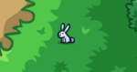 Scn2 Bunny.PNG