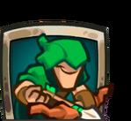 Lokr Icon Ranger.png