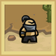 MiniBox Desertthug.png