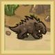 MiniBox Warhound.png