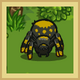 MiniBox Junglespider.png