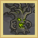 MiniBox TaintedTreant.png