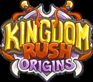 KRO Logo.png