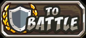 Batt-icon Hero.png