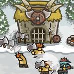 Pedia tower Barbarian Hall.png