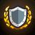 Achievement Heroic Defender.png