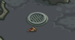 Scn2 Sewer.PNG