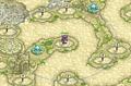 Veznan improved range with Hermetic Insight III