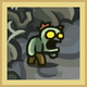 MiniBox Zombie.png