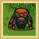 MiniBox Junglematriarch.png