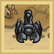 MiniBox Giantscorpion.png