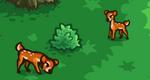 Scn2 Deer.PNG