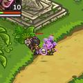 HeroSkill Bruxa 4