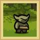 MiniBox Goblin.png