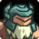 MiniBox Stonebeard.PNG