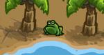 Scn2 Frog.PNG