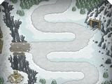 Stormcloud Temple