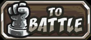 Batt-icon Iron.png