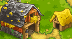 Scn Farmhouse.PNG