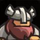 MiniBox Warhammer.PNG