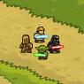 Renforce SW