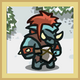 MiniBox TrollChampion.png