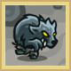 MiniBox WerewolfSM.png