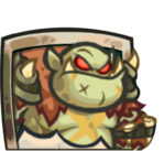 Lokr Icon OrcCleaver.png