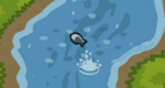 Scn2 Fish.PNG
