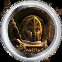 Badge-3694-5