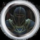 Badge-3693-5