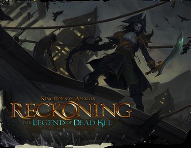 Reckoning-Dead-Kel.png