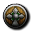Might-Icon.png