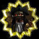 Badge-3695-6