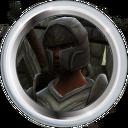 Badge-3693-4