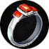 Red Sky Ring