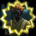 Badge-3693-6