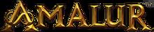 Amalur-logo.png