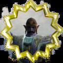 Badge-3694-6