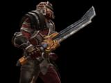 Vengal's Vengeance