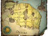 Plains of Erathell
