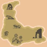 Island DL 4