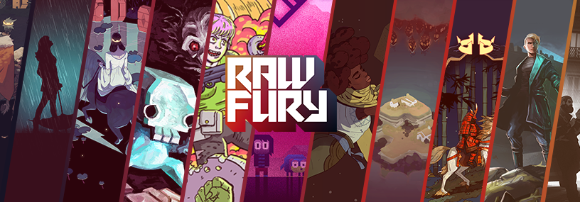 Raw Fury banner.png
