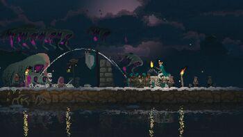 Screenshot Fendi 0 Blood moon wave.jpg
