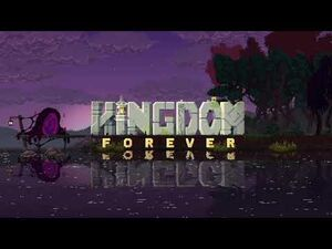 Five_Years_of_Kingdom