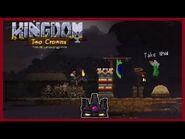 Plague Island - Cursed Crown